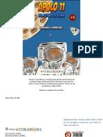 Apolo 11 Para Niños.pdf