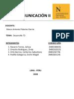 T3_Comunicación2.docx