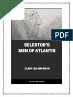 selestors-men-of-atlantis