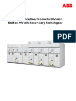 Unisec Pricelist 2020.pdf