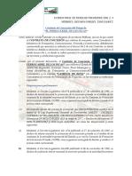 EXAMEN FINAL DE DERECHO FINANCIERO