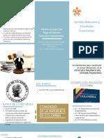 Azul y Gris Moderno Simple Escuela Tríptico Folleto.pdf