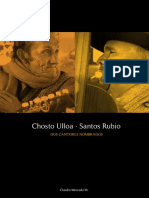 Chosto-Ulloa-y-Santos-Rubio.-Dos-cantores-nombrados