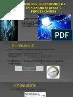 EXPO DE GRUPO5.pptx