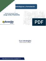 2. Estrategia y objetivos.pdf