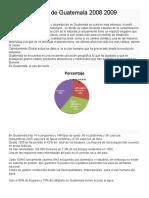 Perfil Ambiental de Guatemala 2008 2009-lectura.docx