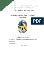 DICYT_2020[1]7.docx