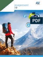 en.Power_Management_guide2019.pdf