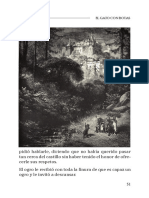 aaa_6.pdf