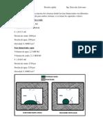 practico presion capilar.pdf