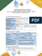 Guía de actividades y rúbrica de evaluación -Fase 4 - Diseñar una propuesta de acción psicosocial (2)