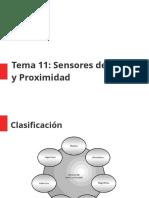 tema_11_sensores_de_nivel_y_proximidad