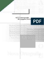 2009 - NOVA ORTOGRAFIA DA LÍNGUA PORTUGUES.pdf