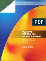 Programa_Tercer_Grado