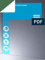 GA 75 API624391 Lib Inst Eternit 2016.pdf