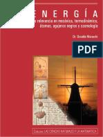 Energía.pdf