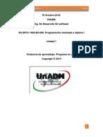 DPO1_U1_EA1