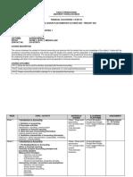 FAR110 LESSON PLAN FOR STUDENT SEMESTER OCT2020- FEB2021 (1).pdf