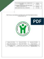 SA-PRO10ProtocoloResiduosCovid-19.pdf