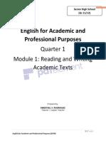 MODULE-1-WEEK-1-EAPP-Copy.pdf
