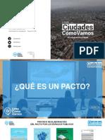 ForoCCV7_1_Pacto-por-los-espacios-públicos