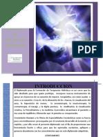 DIPLOMADO EN FORMACION DE TERAPEUTAS HOLISTICOS2