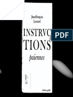 [Jean-François_Lyotard]_Instructions_païennes(BookFi)