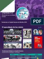 El futuro del trabajo y la Organización Social - Tendencias de Capital Humano Deloitte.pdf