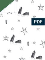 Los oficios imposibles.pdf