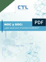 CTL- NOC y SOC ¿por qué son imprescindibles_compressed