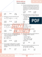 conjuntos intensivo.pdf