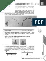 Temas Selectos de Física I.- Parte 4