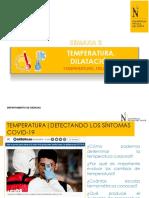 03 DIAP TEMPERATURA Y DILATACIÓN