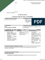 GESTIONNAIRE DE PARC.pdf