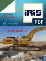 Inspection -07th Nov 2020.pptx
