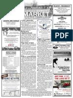Merritt Morning Market 3493 - November 13