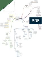 Diseño para manufactura y ensamble MAPA.pdf