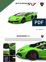 Lamborghini_AventadorSVJ_AD5MD3_20.02.12