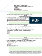 Examen final It Essentials.pdf
