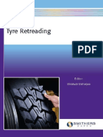 Preview-Of-Tyre-retreading.pdf