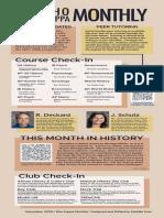 november-newsletter