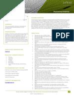 Junos Layer 3 VPNs (JL3V).pdf