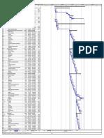 Project schedule - R3.pdf