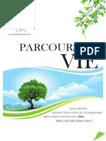 parcours_de_vie 201508.pdf