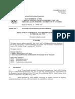 IP37_ICAO AI. 7 - Radio Freq Spectrum Handbook Part II.pdf