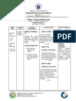 WHLP-Creative-Mod-4-Week-5.Nov.-3-132020