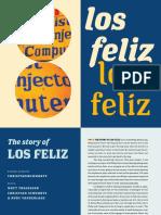 LosFeliz.pdf