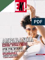 freek03 julio agosto 2004.pdf