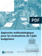Approche methodologique_aide budgetaireFINAL