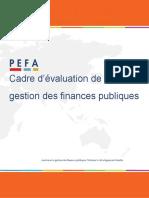 PEFA_French_Web_Final_0